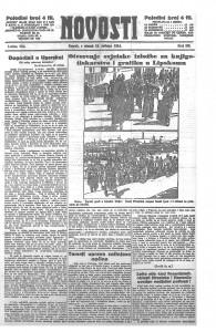 Novosti 12.5.1914.