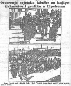 Novosti 12.5.1914._s