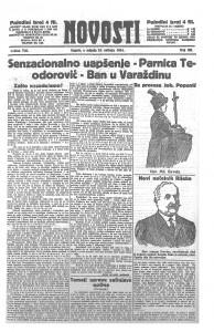Novosti 13.5.1914.