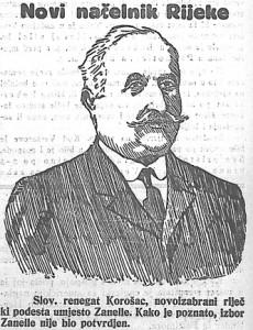 Novosti 13.5.1914._s