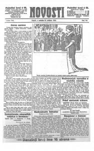 Novosti 24.5.1914.