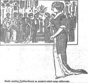 Novosti 24.5.1914._s