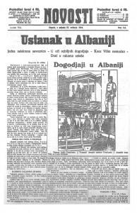 Novosti 27.5.1914.