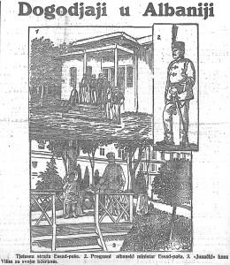 Novosti 27.5.1914._s