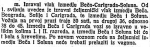 Novosti 4.5.1914._c