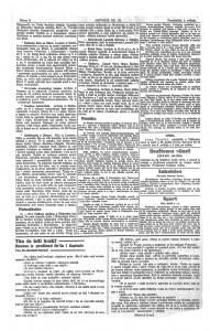 Novosti 4.5.1914.