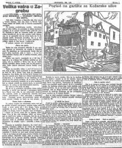 Novosti 6.5.1914._c2