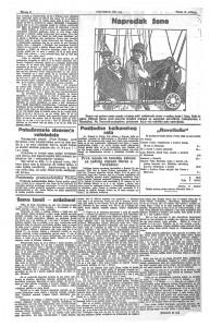 Novosti 8.5.1914.