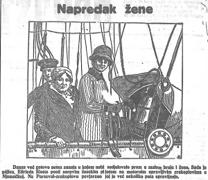 Novosti 8.5.1914._s
