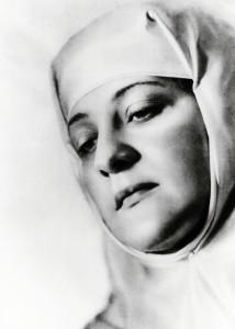 Vera_Schwarz_as_Elisabeth_in_Tannhäuser