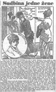 Novosti 7.5.1914._s