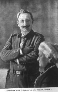 Dom i sviet 1.9.1914.