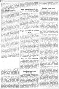Jutarnji list 11.8.1914