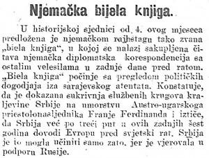 Jutarnji list 11.8.1914_c