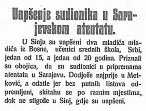 Mali list (Zagreb) 25.8.1914._c