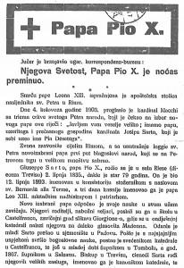 Nezavisnost (Bjelovar) 22.8.1914._c