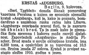Novosti 10.8.1914._c