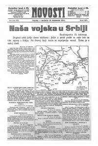 Novosti 16.8.1914.