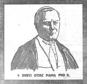 Novosti 21.8.1914._s