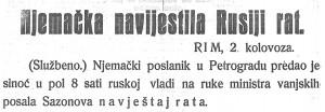 Novosti 3.8.1914._c