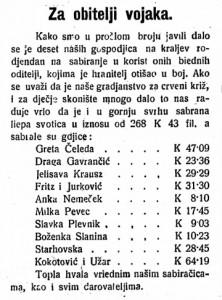 Virovitičan 23.8.1914._c