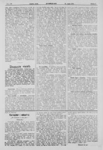 Jutarnji list 18.9.1914.