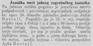 Jutarnji list 18.9.1914._c