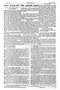 Novosti 11.9.1914.