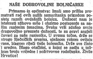 Novosti 11.9.1914._c