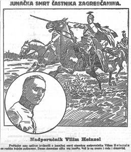 Novosti 12.9.1914._s