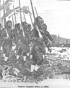 Novosti 20.9.1914._s
