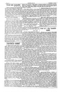Novosti 21.9.1914