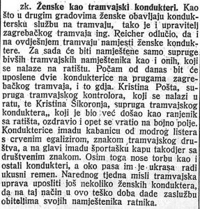 Novosti 21.9.1914_c
