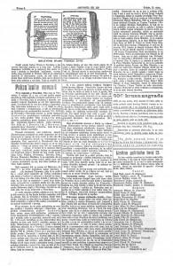 Novosti 23.9. 1914.