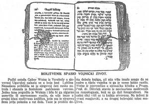 Novosti 23.9. 1914._s