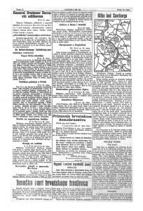 Novosti 25.9.1914.