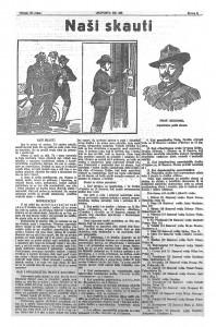 Novosti 29.9.1914.