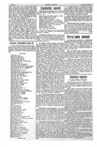 Novosti 30.9.1914.