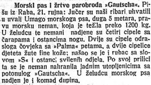 Novosti 30.9.1914._c