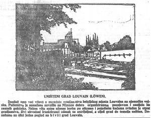 Novosti 6.9.1914._s