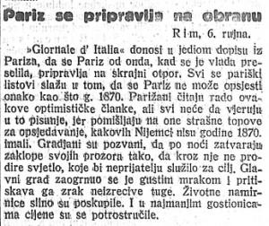 Novosti 7.9.1914._c