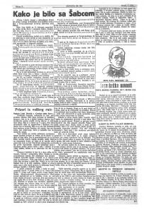 Novosti 8.9.1914.