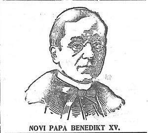 Novosti 8.9.1914._s