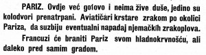 Virovitičan 8.9.1914._c
