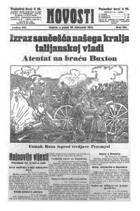 Novosti 16.10.1914.