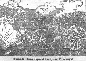 Novosti 16.10.1914._s