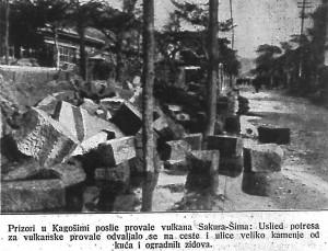 Dom i sviet 1.3.1914._s1