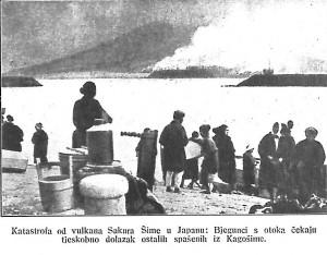 Dom i sviet 1.3.1914._s3