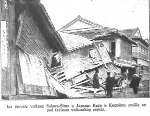Dom i sviet 1.3.1914._s5
