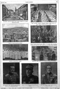 Dom i sviet 15.11.1914.